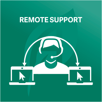 Adept Add-Ons Support - Remote Control your PC