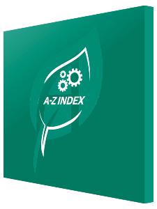 Add-ons A-Z Index