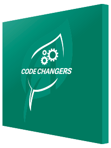Code Changers Sage Add-ons