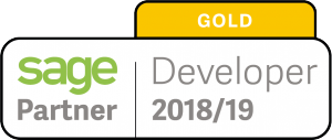 Adept Gold Sage Developer