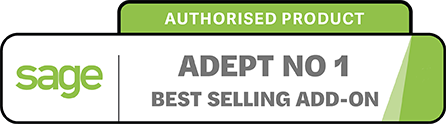 No 1 Best Selling Adept Add-On Tool